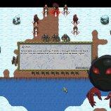 Скриншот Telepath Tactics – Изображение 4
