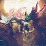 Скриншот Dragon's Prophet – Изображение 5