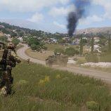 Скриншот Arma 3 – Изображение 10