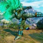 Скриншот Street Fighter V – Изображение 223