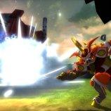 Скриншот Invizimals: The Lost Kingdom – Изображение 3