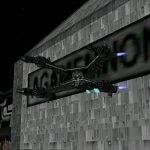 Скриншот Babylon 5: Into the Fire – Изображение 8