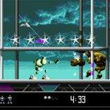 Скриншот SEGA Mega Drive Classic Collection Volume 1 – Изображение 1