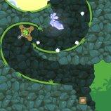 Скриншот Bad Piggies – Изображение 4