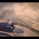 Скриншот Scania: Truck Driving Simulator: The Game – Изображение 9