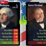 Скриншот Top Trumps: US Presidents – Изображение 9