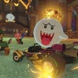 Скриншот Mario Kart 8 Deluxe – Изображение 7