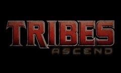 Tribes: Ascend. Дневники разработчиков