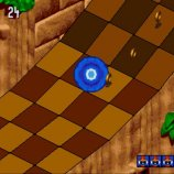 Скриншот Sonic 3D Blast – Изображение 3