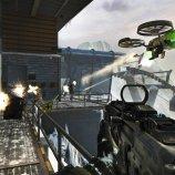 Скриншот Call of Duty: Black Ops 2 - Revolution – Изображение 5