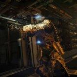 Скриншот Killzone: Shadow Fall (мультиплеер) – Изображение 1