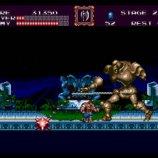 Скриншот Castlevania: Bloodlines – Изображение 8