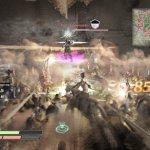 Скриншот Bladestorm: Nightmare – Изображение 19