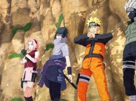 Вышел релизный трейлер Naruto toBoruto: Shinobi Striker. Готовы кэпическим сражениям синоби?
