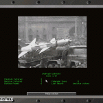 Скриншот Steel Panthers 2: Modern Battles – Изображение 15