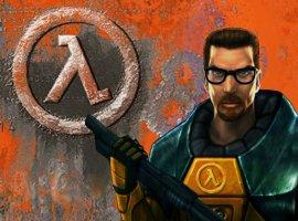 Что интересного рассказали в документалке Noclip про Half-Life?