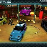 Скриншот Need for Speed: Underground Rivals – Изображение 1