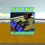 Скриншот Stunt Playground – Изображение 1