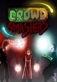 Crowd Smashers – фото обложки игры