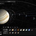 Скриншот Universe Sandbox – Изображение 2