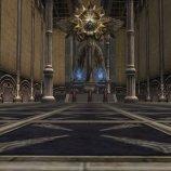 Скриншот Rohan: Blood Feud – Изображение 2