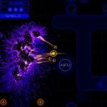 Скриншот Inferno – Изображение 2