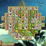 Скриншот Зимние истории – Изображение 2