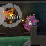 Скриншот The Lost Resort – Изображение 5