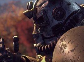 Новое подземелье в Fallout 76 под названием «Норы» проходится в одиночку за полчаса