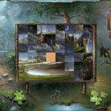 Скриншот Jig Art Quest – Изображение 5
