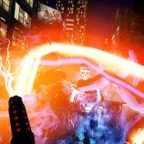 Скриншот Ghostbusters VR – Изображение 6