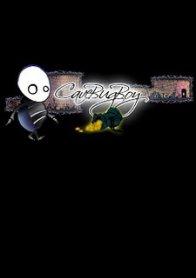 CaveBugBoy