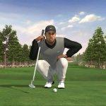 Скриншот Tiger Woods PGA TOUR 07 – Изображение 3