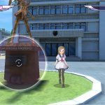 Скриншот Gal Gun: Double Peace – Изображение 6