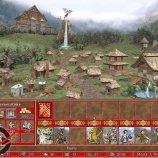 Скриншот Heroes of Might and Magic III: The Restoration of Erathia – Изображение 4