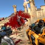 Скриншот Serious Sam 3: BFE – Изображение 7
