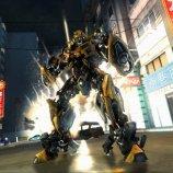 Скриншот Transformers: Revenge of the Fallen – Изображение 10