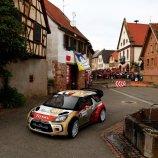 Скриншот WRC 4 – Изображение 11