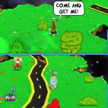 Скриншот ToeJam & Earl: Back in the Groove – Изображение 4