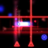 Скриншот Ellipsis – Изображение 9