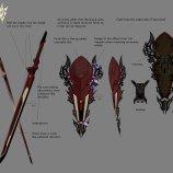 Скриншот Lightning Returns: Final Fantasy 13 – Изображение 12