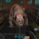 Скриншот Doom II RPG – Изображение 5