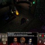 Скриншот Vampire: The Masquerade - Redemption – Изображение 5