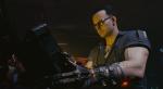 Первые официальные скриншоты иновые арты Cyberpunk 2077. - Изображение 15