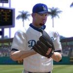 Скриншот Major League Baseball 2K7 – Изображение 19