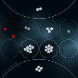 Скриншот Oware – Изображение 1