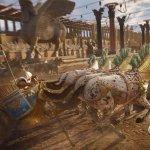 Скриншот Assassin's Creed: Origins – Изображение 17