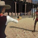 Скриншот Unforgiven VR – Изображение 4