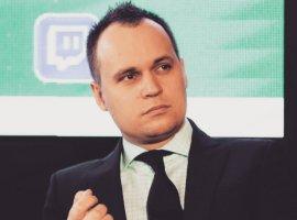 Роман Дворянкин: «Пусть лучше давление будет на меня, чем оно будет на игроков»