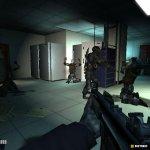 Скриншот SWAT 4 – Изображение 47